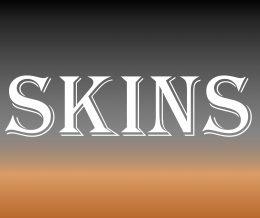 Les Skins du Dimanche Soir