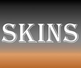 Sunday Night Skins