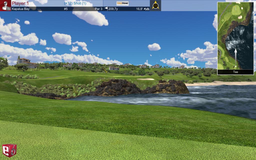 golf gift certificate @ Golfin Dorion