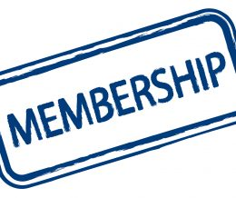Golf Membership – Play more, Save more