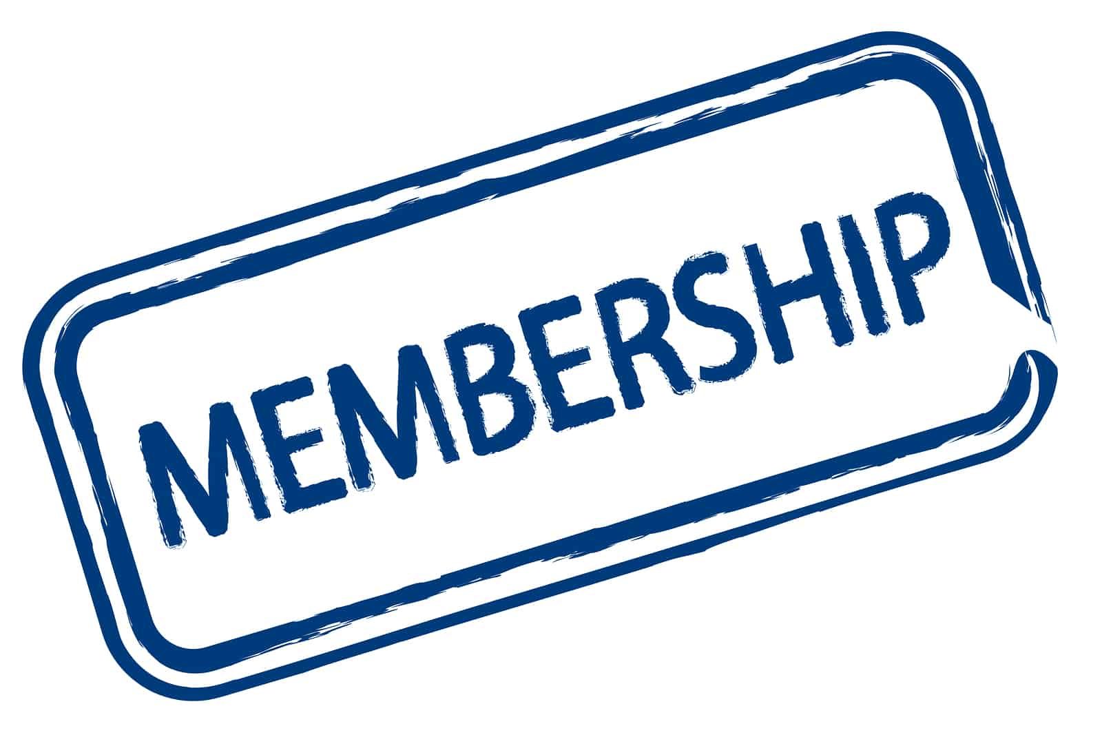 Golf Membership @ Golfin Dorion
