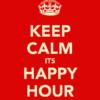 Happy Hour promotion - Indoor Golf