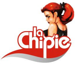 Promotion Bar – week-end Chipie d'Archibald